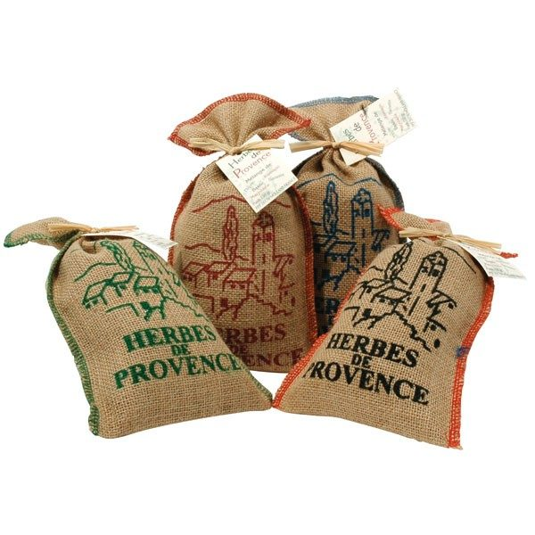Herbes de Provence 150 gr