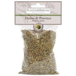 Herbes de Provence 100gr