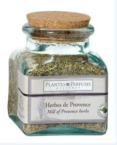 "Herbes de Provence pot ""Tradition"""