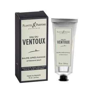 Baume aprés rasage Ventoux 002081