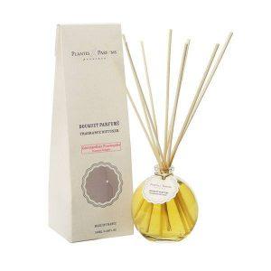 bouquet parfumé gourmandises provençales