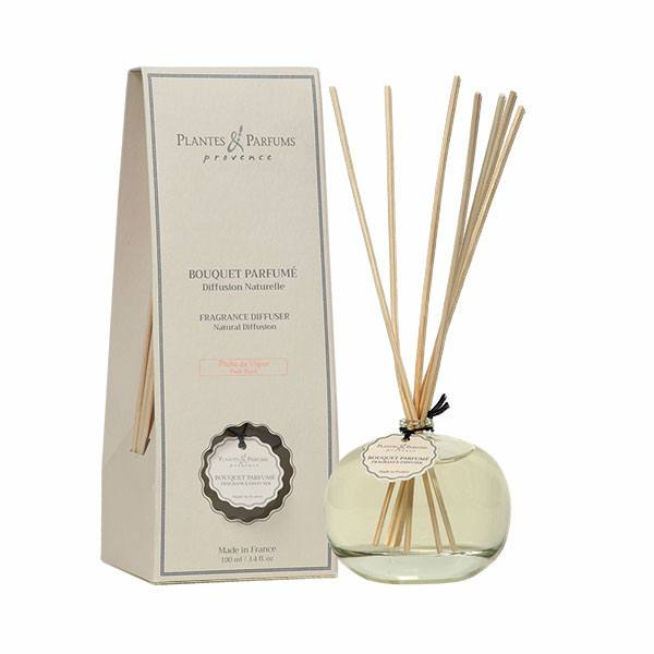 bouquet-parfumé-peche-de-vigne-080418