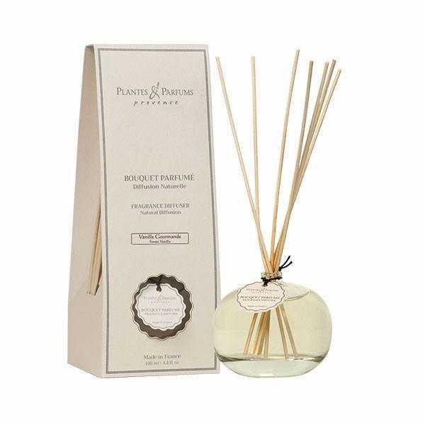 bouquet-parfumé-vanille-gourmande-080414