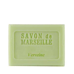 Savon de Marseille parfum Verveine