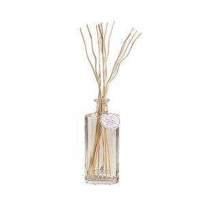 bouquet parfumé géant gourmandise provencale