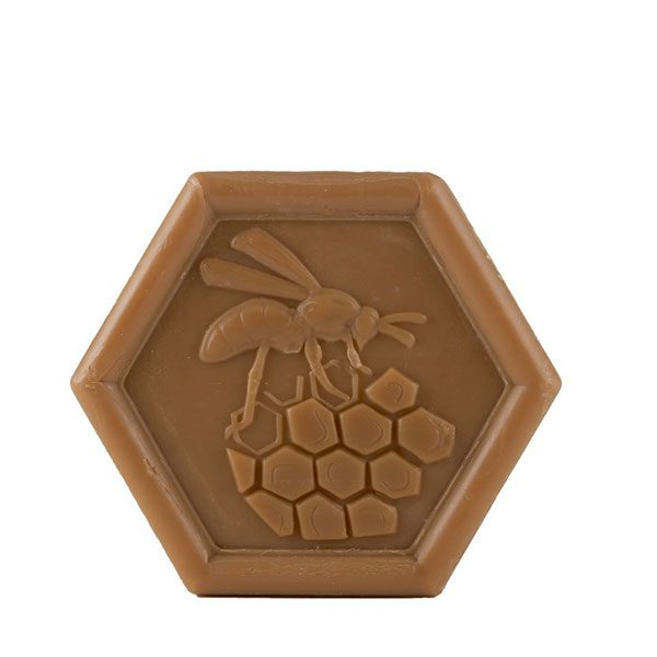 Honey Soap - Propolis Honey Soap