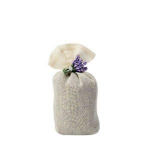 Sachet 20g bouquet violet