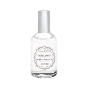 Wardrobe Perfume - Provençal Freshness