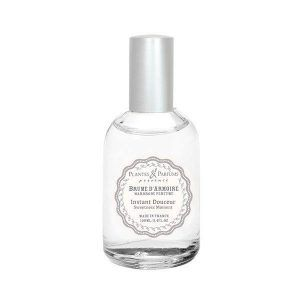 Wardrobe Perfume - Sweetness Moment
