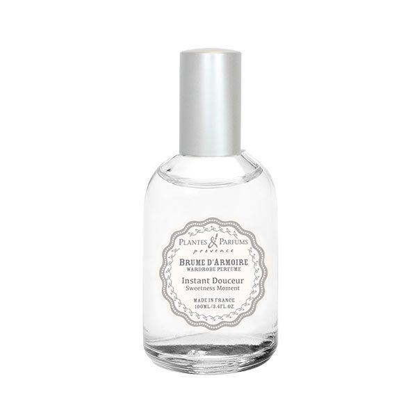 Wardrobe Perfume - Sweetness Moment