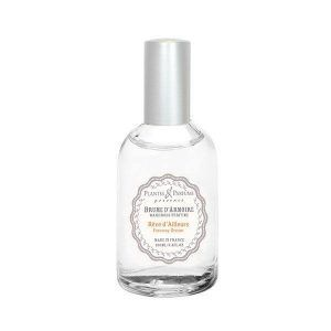 Wardrobe Perfume - Faraway Dream