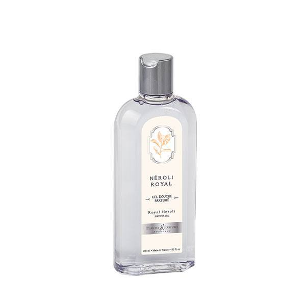 096233-GEL-DOUCHE-NEROLI-ROYAL
