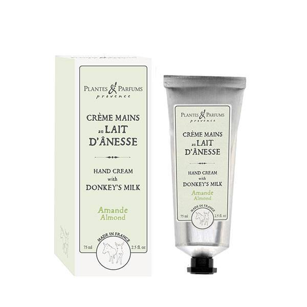 096310-GAMME-ANESSE_CREME-MAINS-75ml