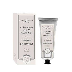 GAMME-ANESSE_CREME-MAINS-Coton--75ml