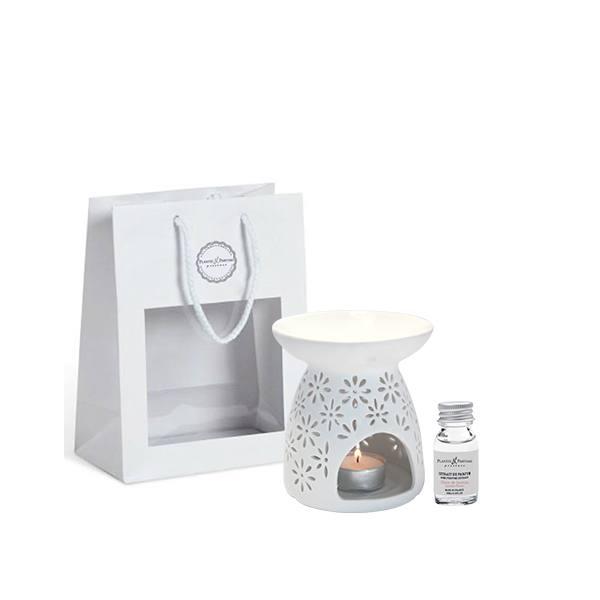 coffret br le parfum yoga plantes et parfums de provence. Black Bedroom Furniture Sets. Home Design Ideas