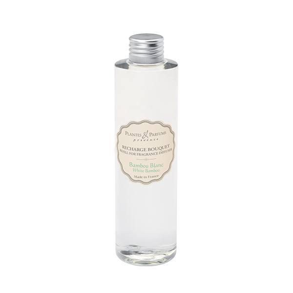Eden Perfume Refill: Refill For Fragrance Diffusers