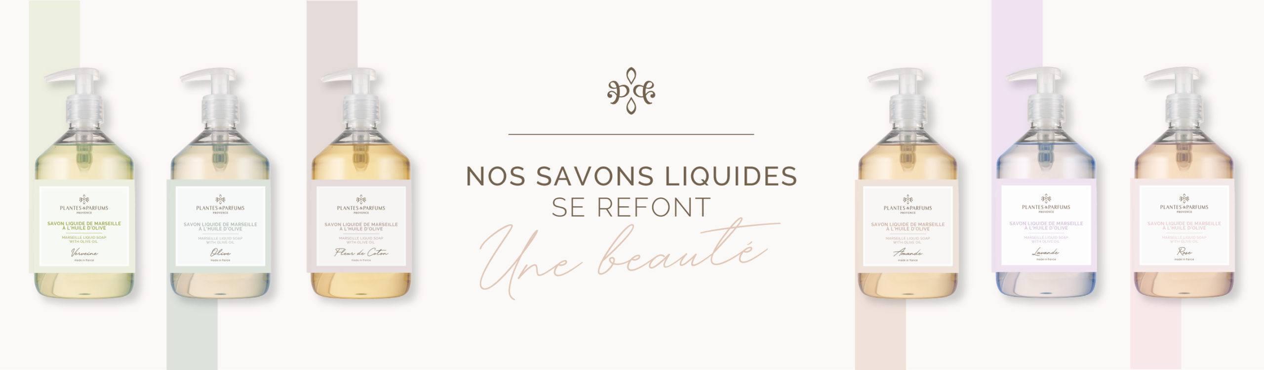 Banniere_Savons_Liquides_1020