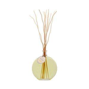 diffuseur de parfums naturels -500ml- bouquet parfumé senteur fraîche, senteur naturelle tilleuls