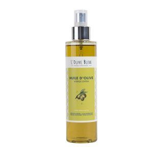 huile d'olive 20 cl vierge extra en spray