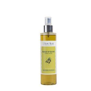 huile d'olive vierge extra en spray, format 20cl