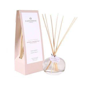 Fragrance Diffuser - Butter Caramel
