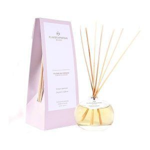 Fragrance Diffuser - Cherry Blossom