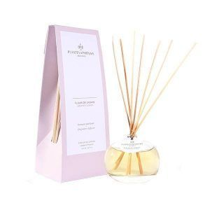 Fragrance Diffuser - Jasmine Flower