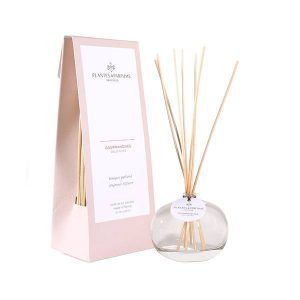 Fragrance Diffuser - Delicacies