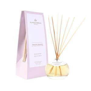 Fragrance Diffuser - My Lovely Orange Tree