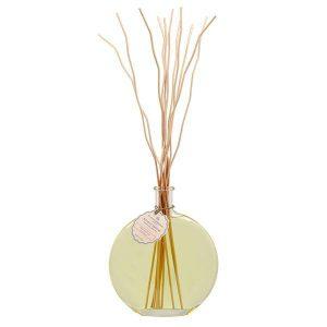 Bouquet Parfumé Prestige Fleur de Coton