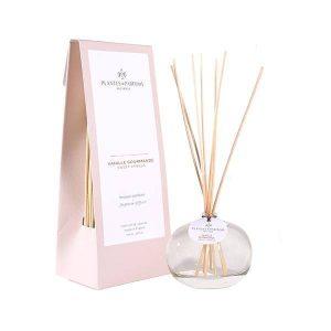 Bouquet Parfumé Vanille Gourmande