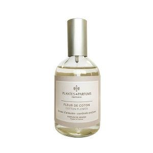 Wardrobe Perfume - Cotton Flower