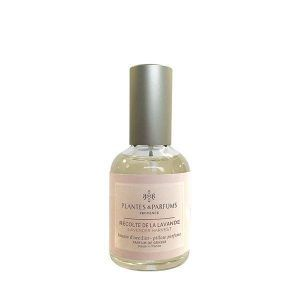 Pillow Perfume - Lavender Harvest