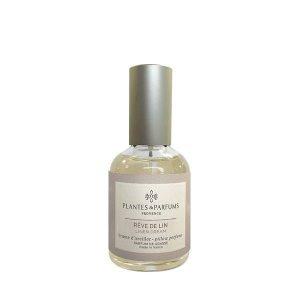 Pillow Perfume - Linen Dream