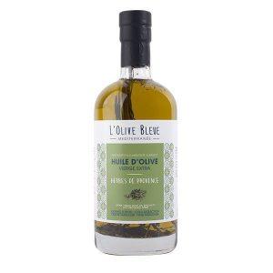 huile d'olive 50cl herbes de provence