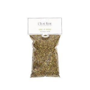 mélange herbes de provence sachet cello 100g