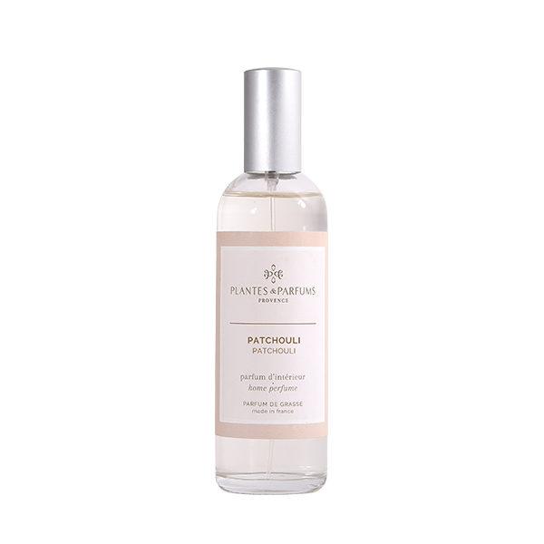Home Perfume - Patchouli