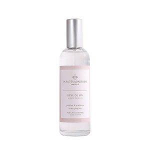 Home Perfume - Linen Dream