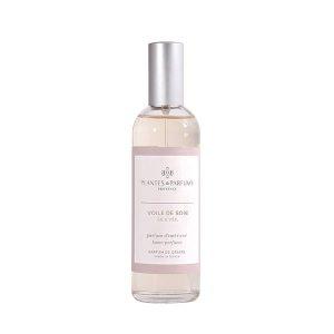 Home Perfumes - Silk Veil