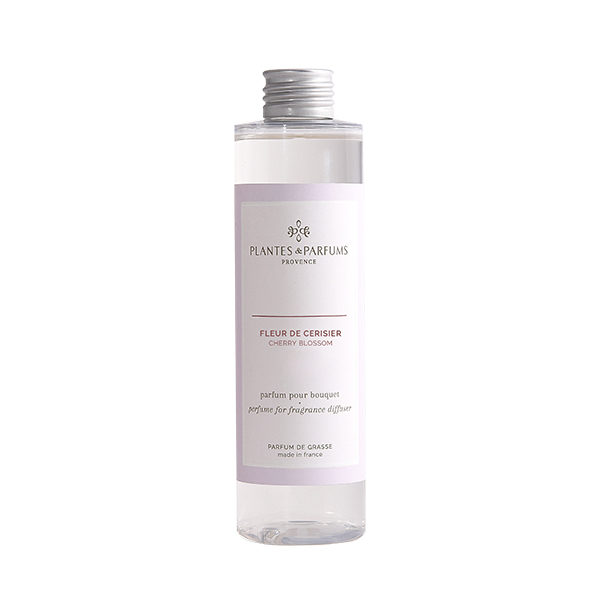 Perfume for Fragrance Diffuser Cherry Blossom