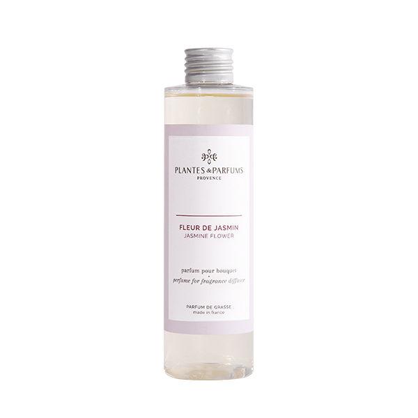 Perfume for Fragrance Diffuser Jasmine Flower