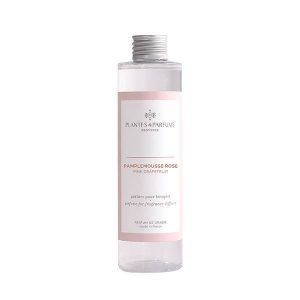 Perfume for Fragrance Diffuser Pink Grapefruit