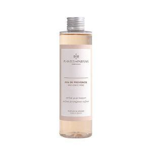 Perfume for Fragrance Diffuser Provence Pine