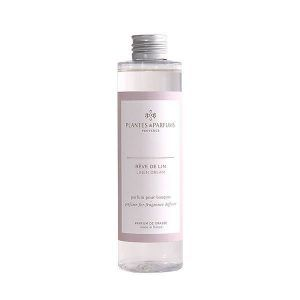 Perfume for Fragrance Diffuser Linen Dream
