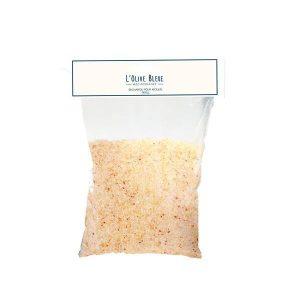 recharge sel au piment d'Espelette 500g