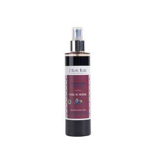vinaigre spray 20cl balsamique rouge de modène
