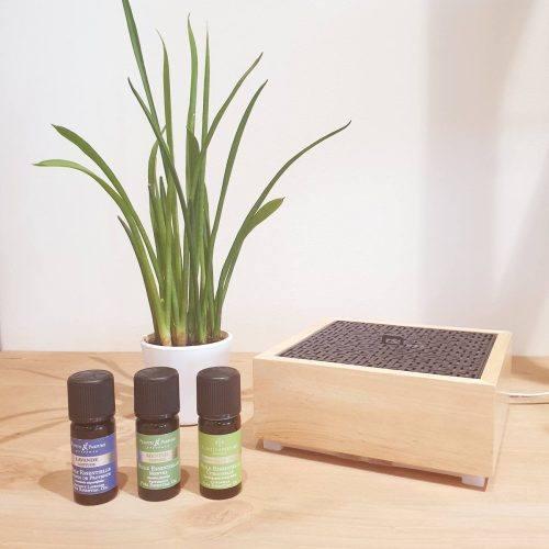 diffuseur-aromatique-et-huiles-essentielles