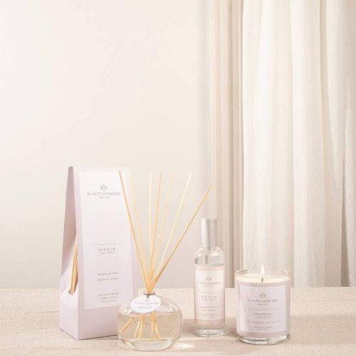 parfum-interieur-ete