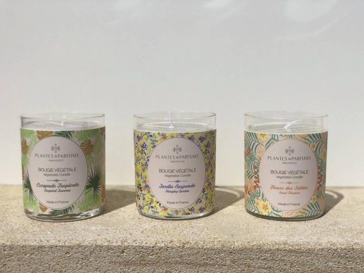 bienfaits-bougies-parfumees