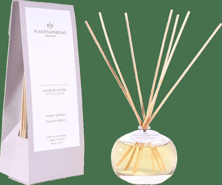 bouquet-aromatique-fleur-de-coton